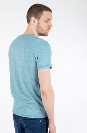 Marškinėliai 1019545-2