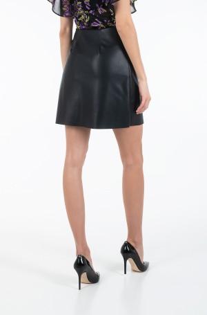 Skirt Laada PU-2