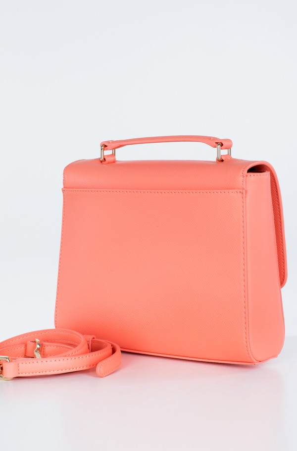 HONEY FLAP SATCHEL-hover
