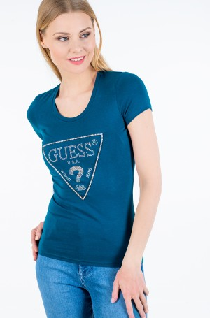 Marškinėliai W01I90 J1300-1