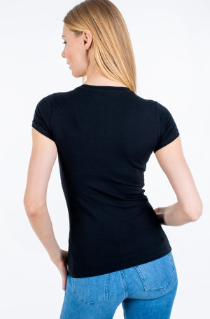 Marškinėliai W01I90 J1300-2