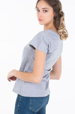 Marškinėliai W0GI50 K46D0-2