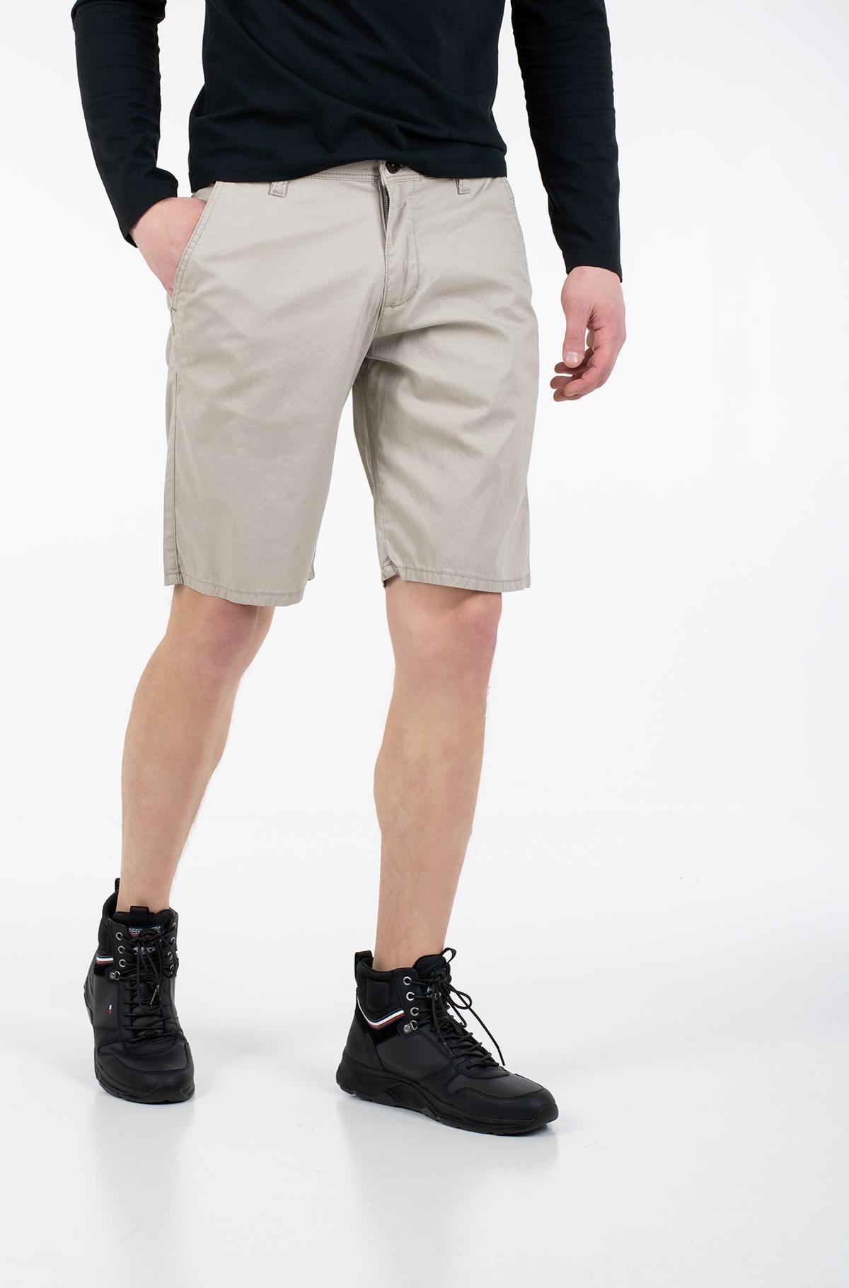 Lühikesed püksid 49784F/1R98-full-1