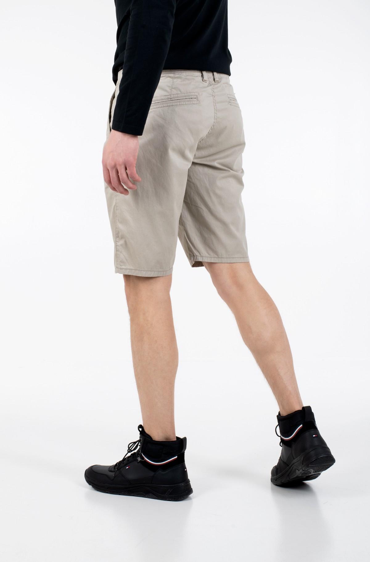 Lühikesed püksid 49784F/1R98-full-2