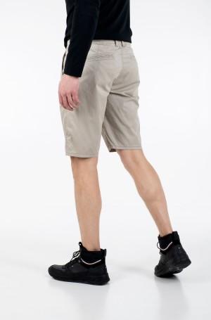 Lühikesed püksid 49784F/1R98-2