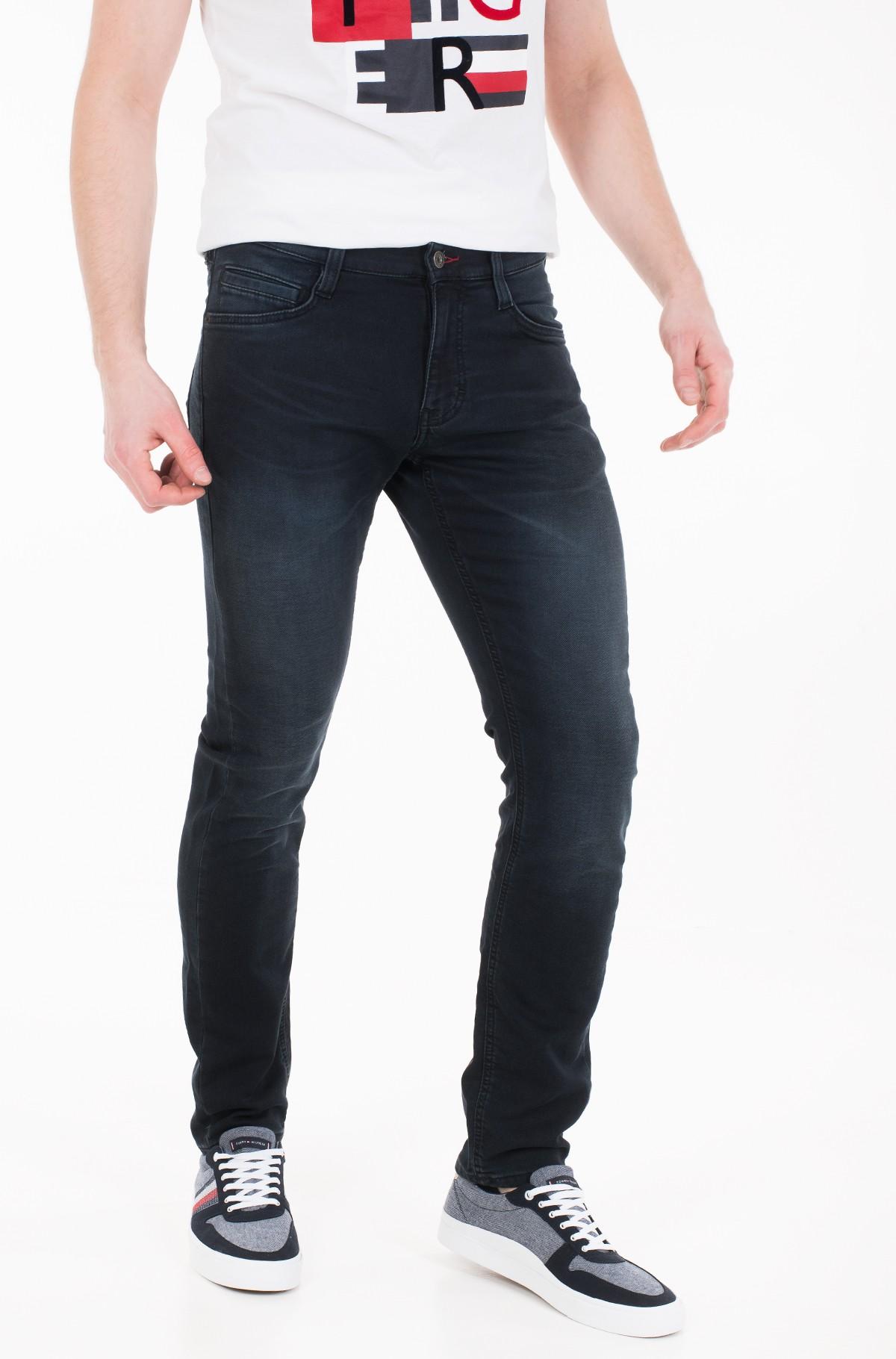 Džinsinės kelnės 1009281-full-1