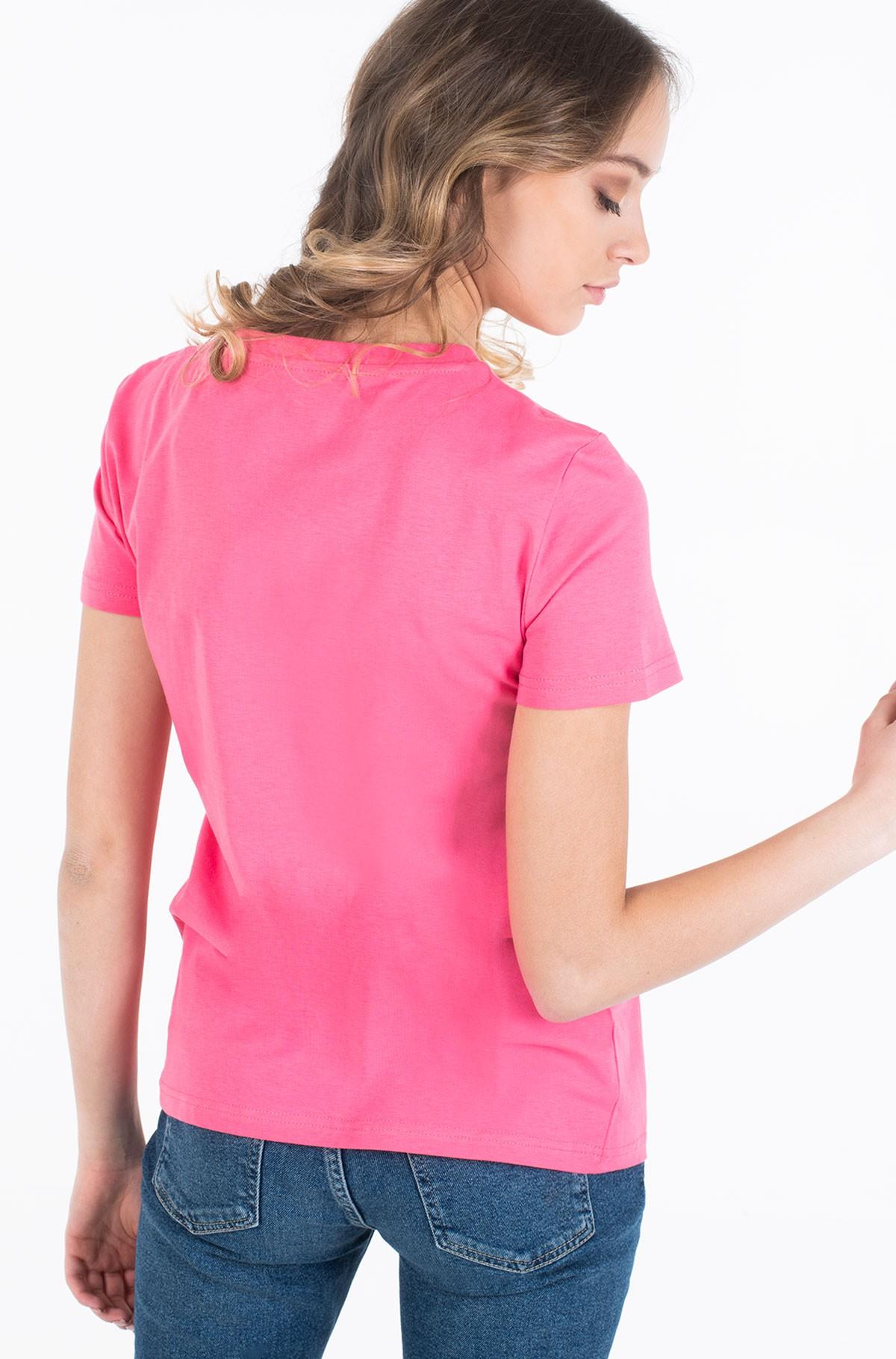 T-shirt 1017452-full-2