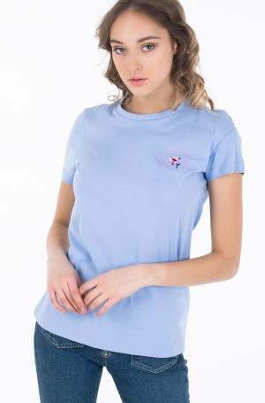 Marškinėliai 1017452-1