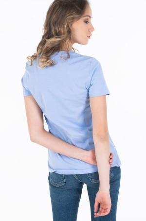 Marškinėliai 1017452-2