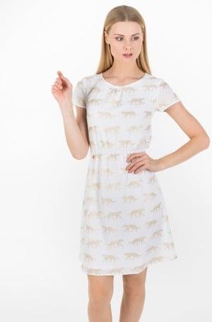 Kleit Sintja-1