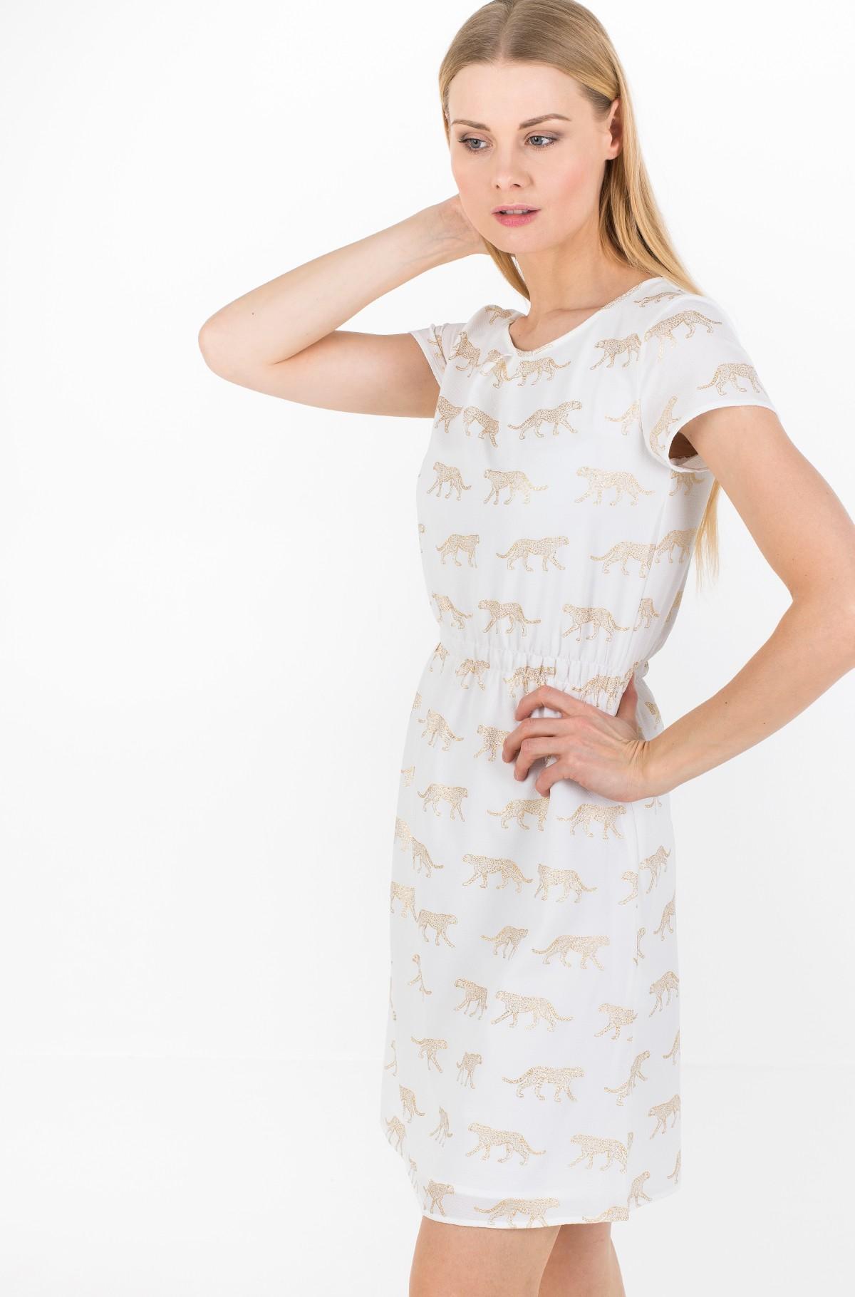 Kleit Sintja-full-2