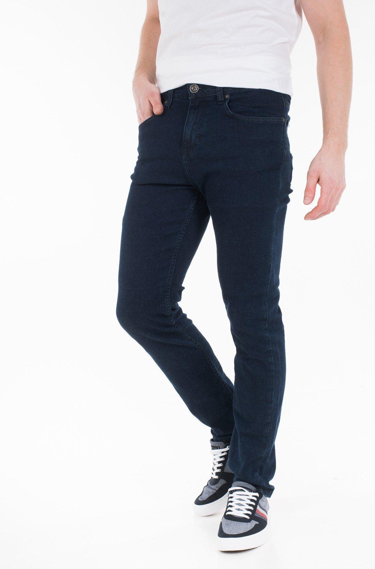 Džinsinės kelnės LC126ZP_8298-full-1