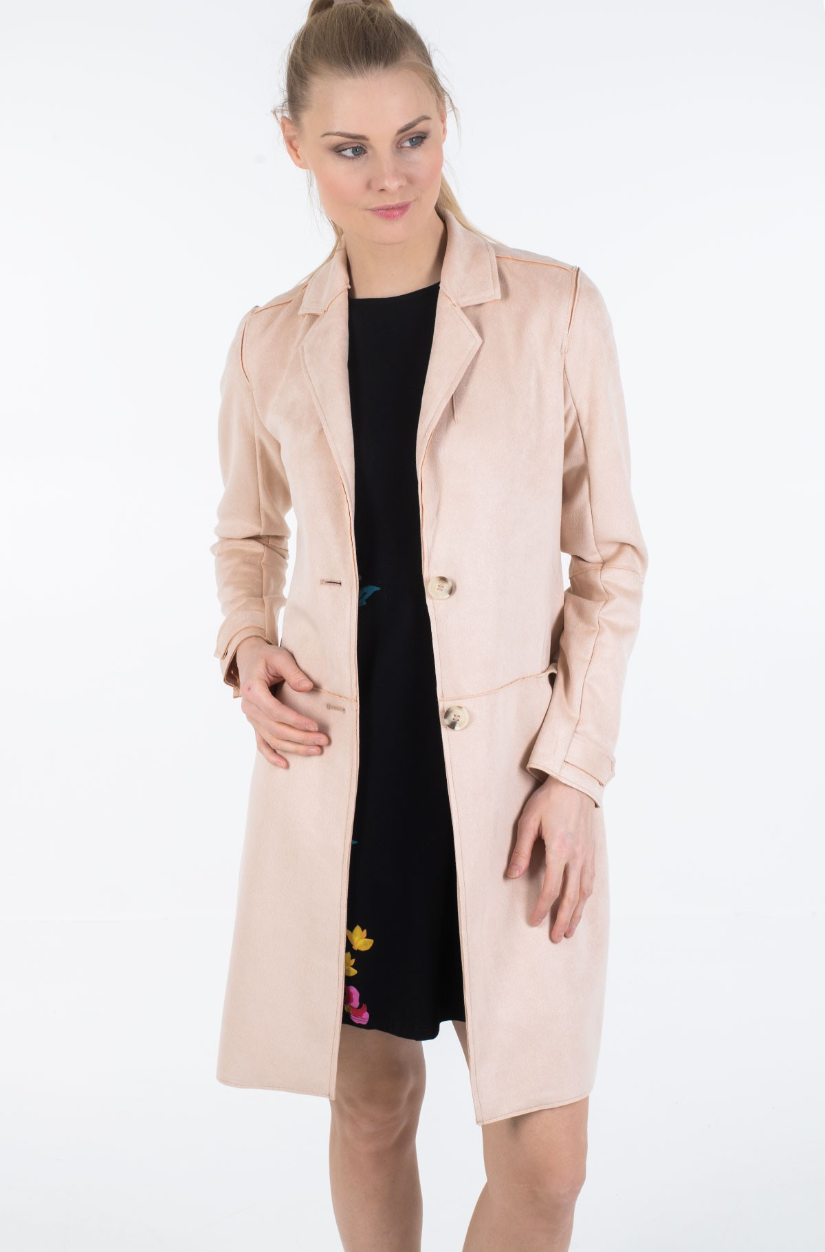 Coat Babice-full-1