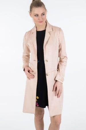 Coat Babice-1