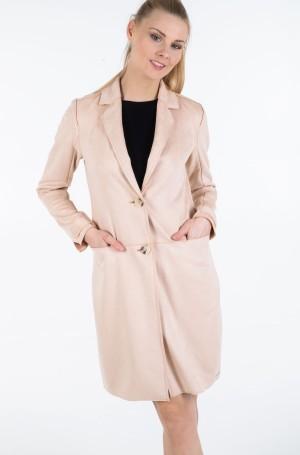Coat Babice-2