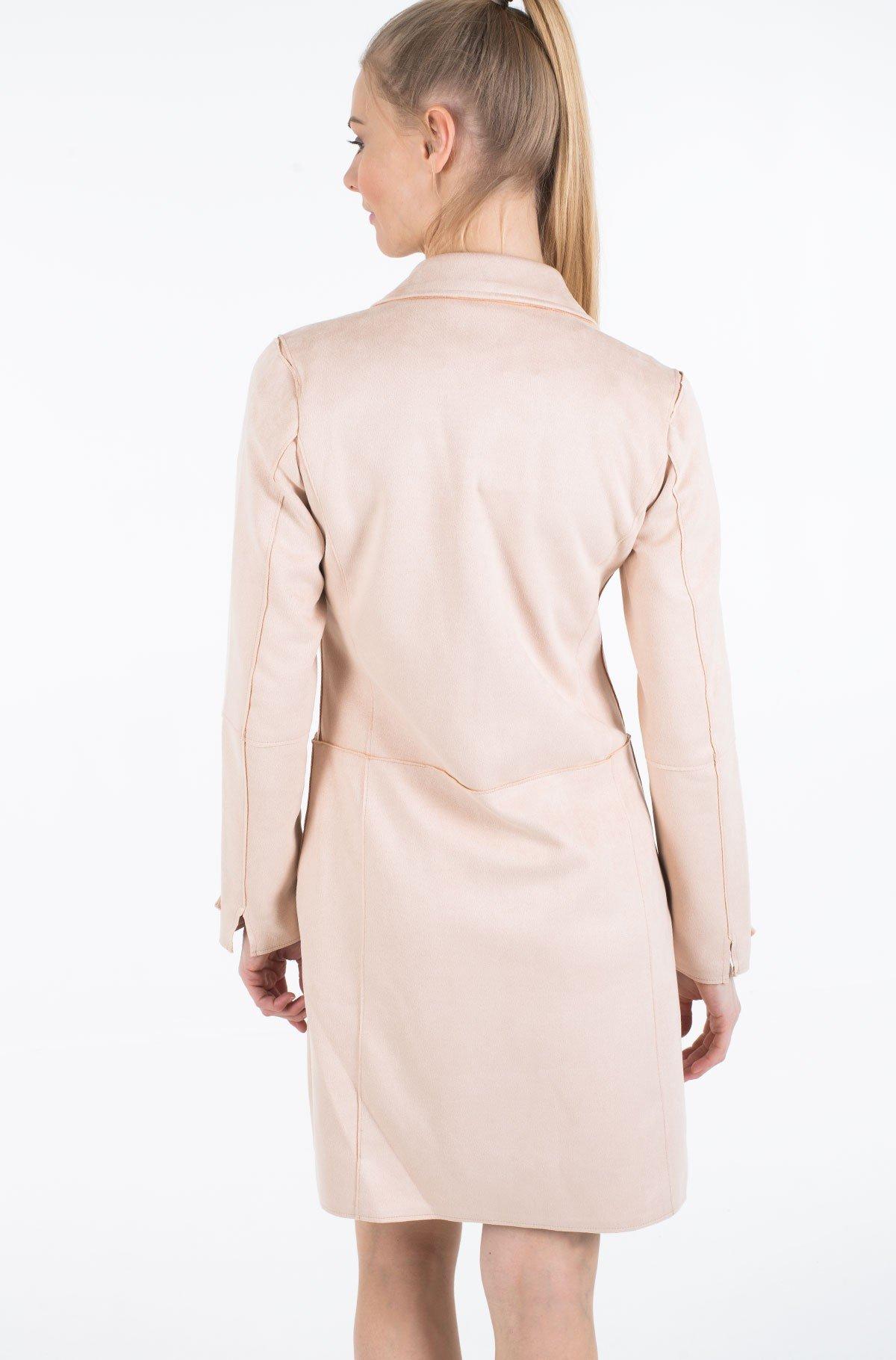 Coat Babice-full-3