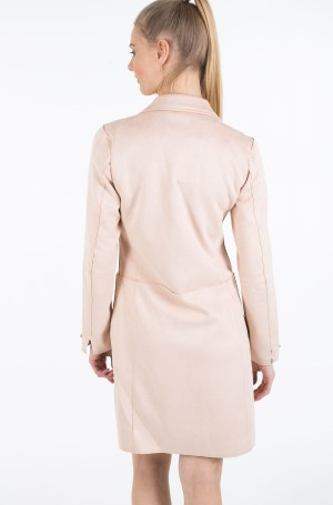 Coat Babice-3