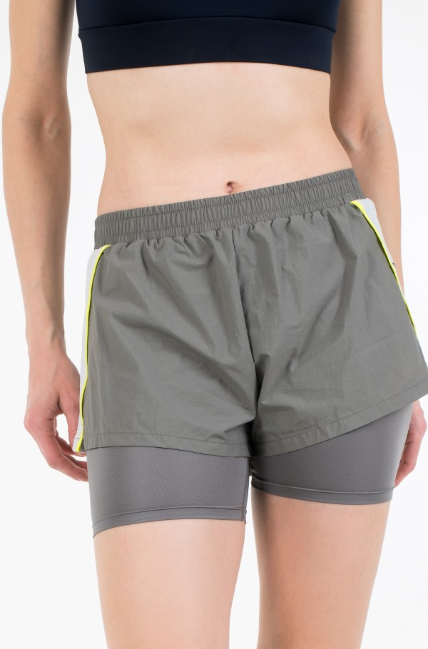 2-IN-1 WOVEN SHORTS-hover