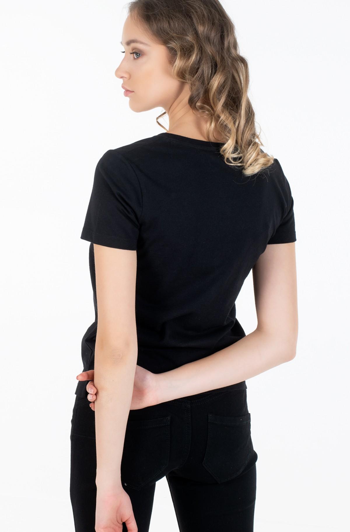 Marškinėliai W01I98 JA900-full-2