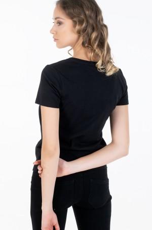 Marškinėliai W01I98 JA900-2