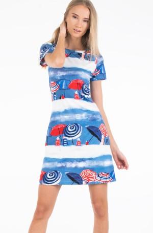 Suknelė Kaisa02-1