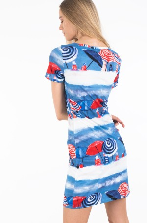 Suknelė Kaisa02-2
