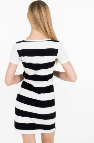 Dress Kaisa-02/STR-2