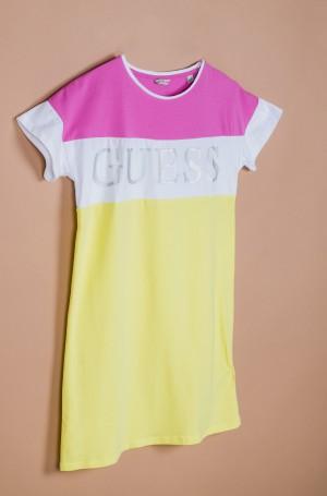 Vaikiška suknelė J01K19 K9IY0-2
