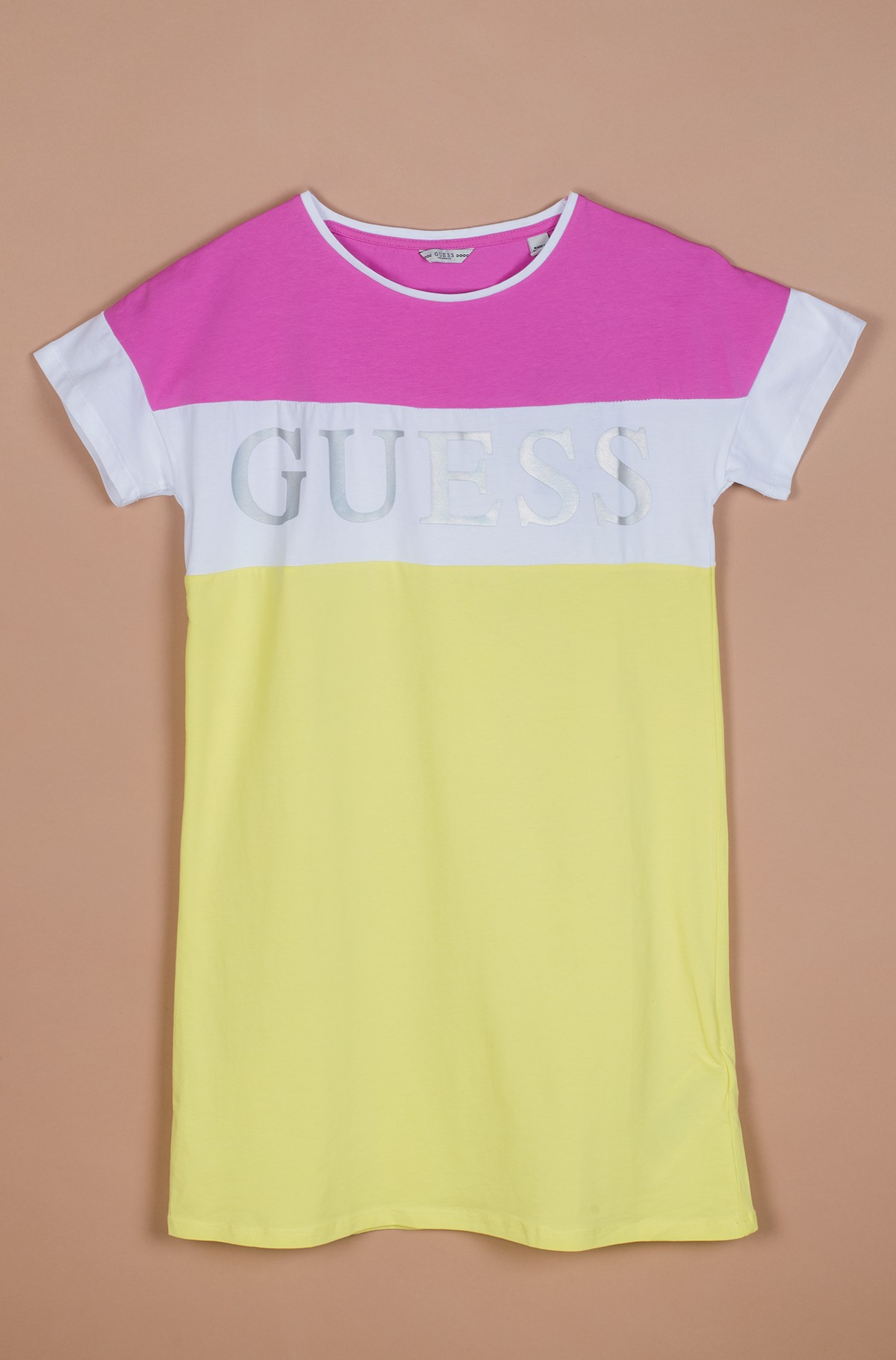 Laste kleit J01K19 K9IY0-full-3