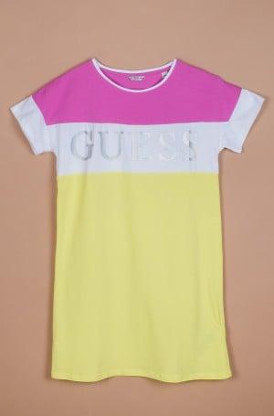 Laste kleit J01K19 K9IY0-3