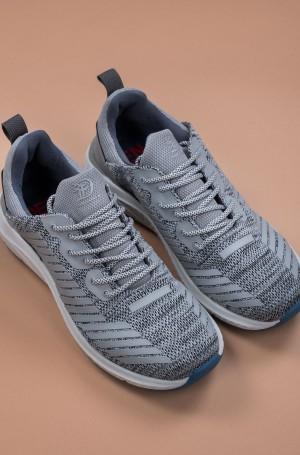 Footwear 8085301-1