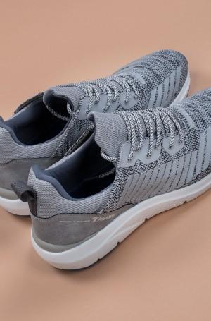 Footwear 8085301-2
