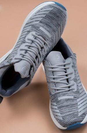 Footwear 8085301-3