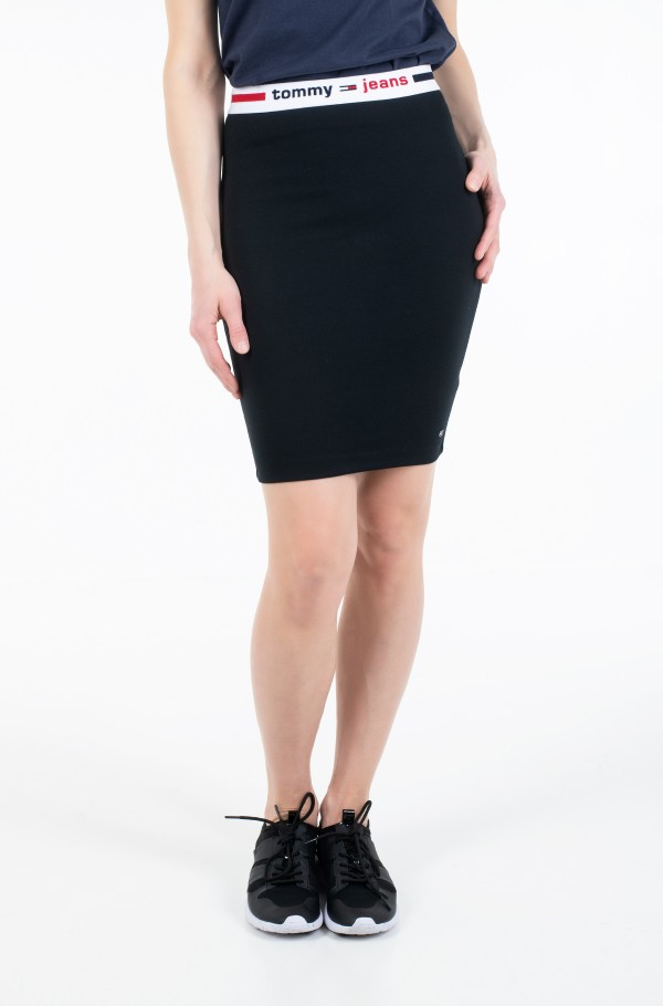 TJW BODYCON SKIRT