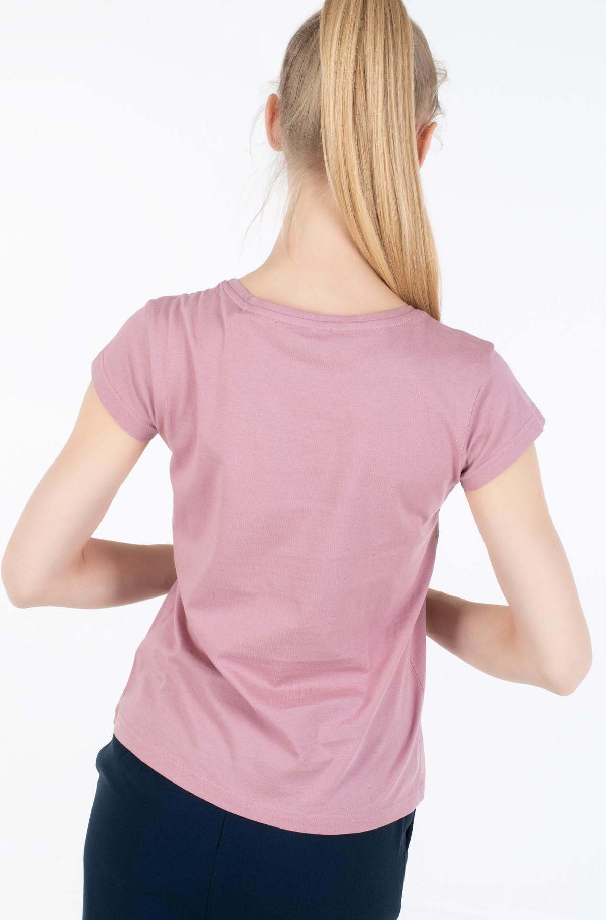 Marškinėliai 1009371-full-2