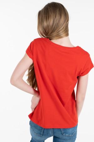 Marškinėliai 1009371-2