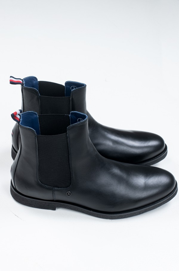 MB CHELSEA BOOT 1A-hover