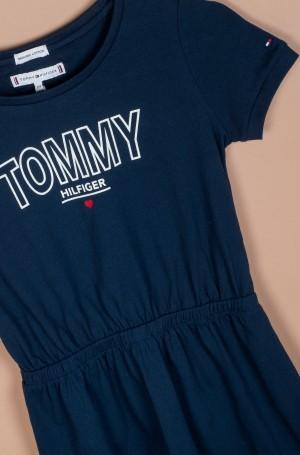 Vaikiška suknelė JERSEY TEE DRESS S/S-2