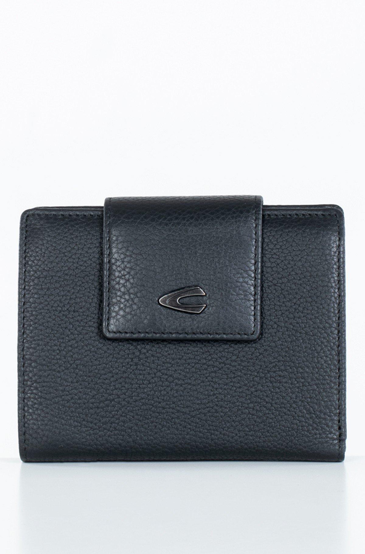 Wallet 299/704-full-1