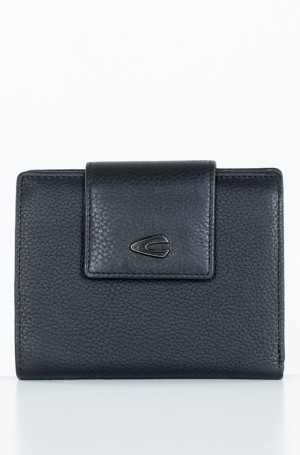 Wallet 299/704-1
