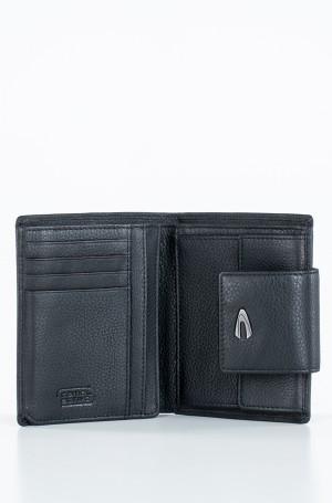 Wallet 299/704-2