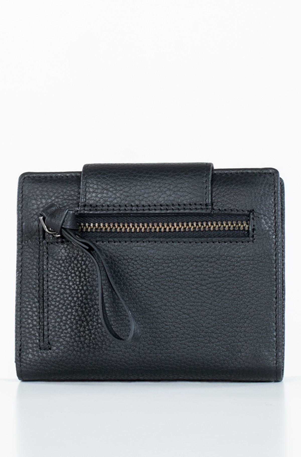 Wallet 299/704-full-3