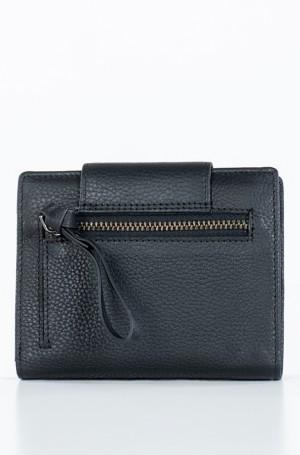 Wallet 299/704-3