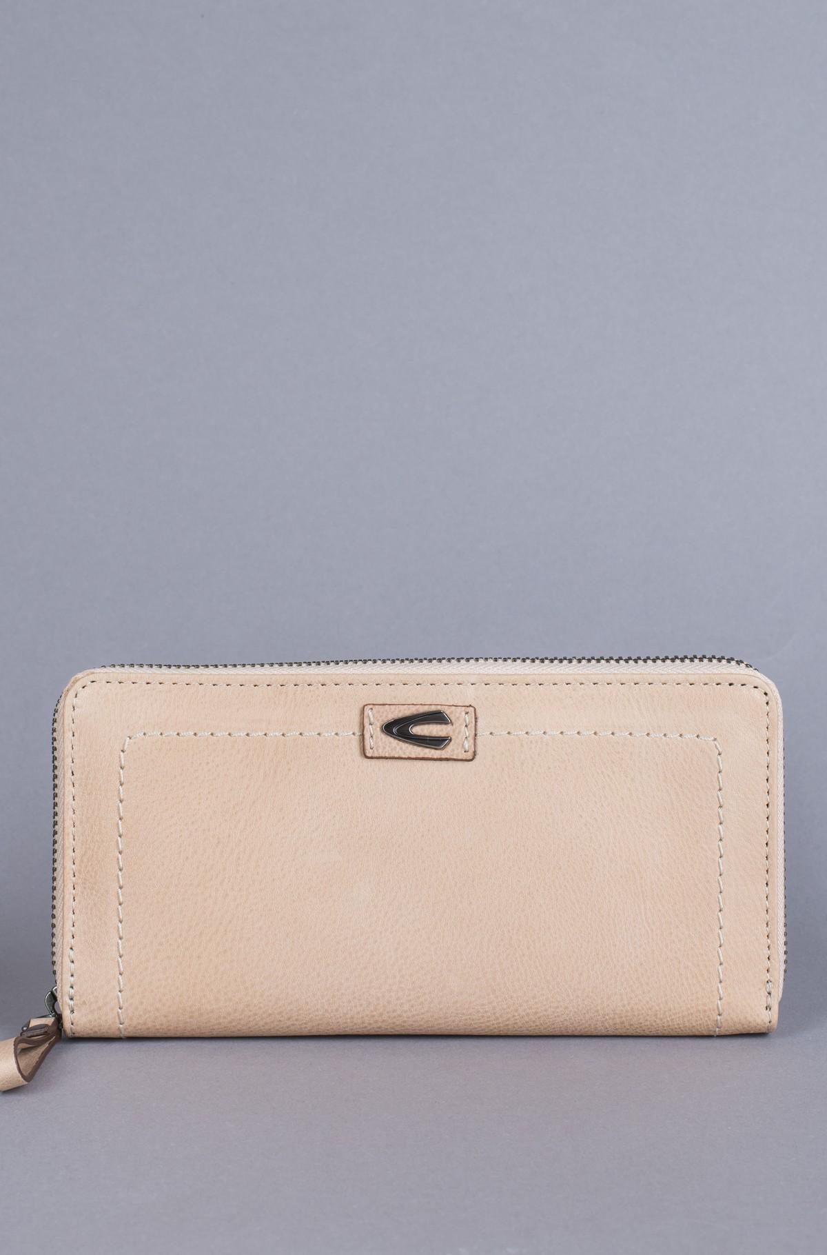 Wallet 298/704-full-1