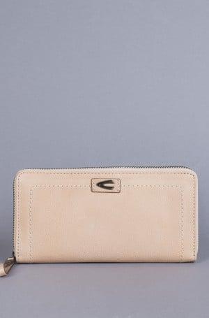 Wallet 298/704-1