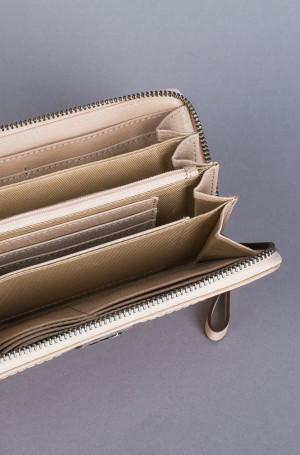 Wallet 298/704-2