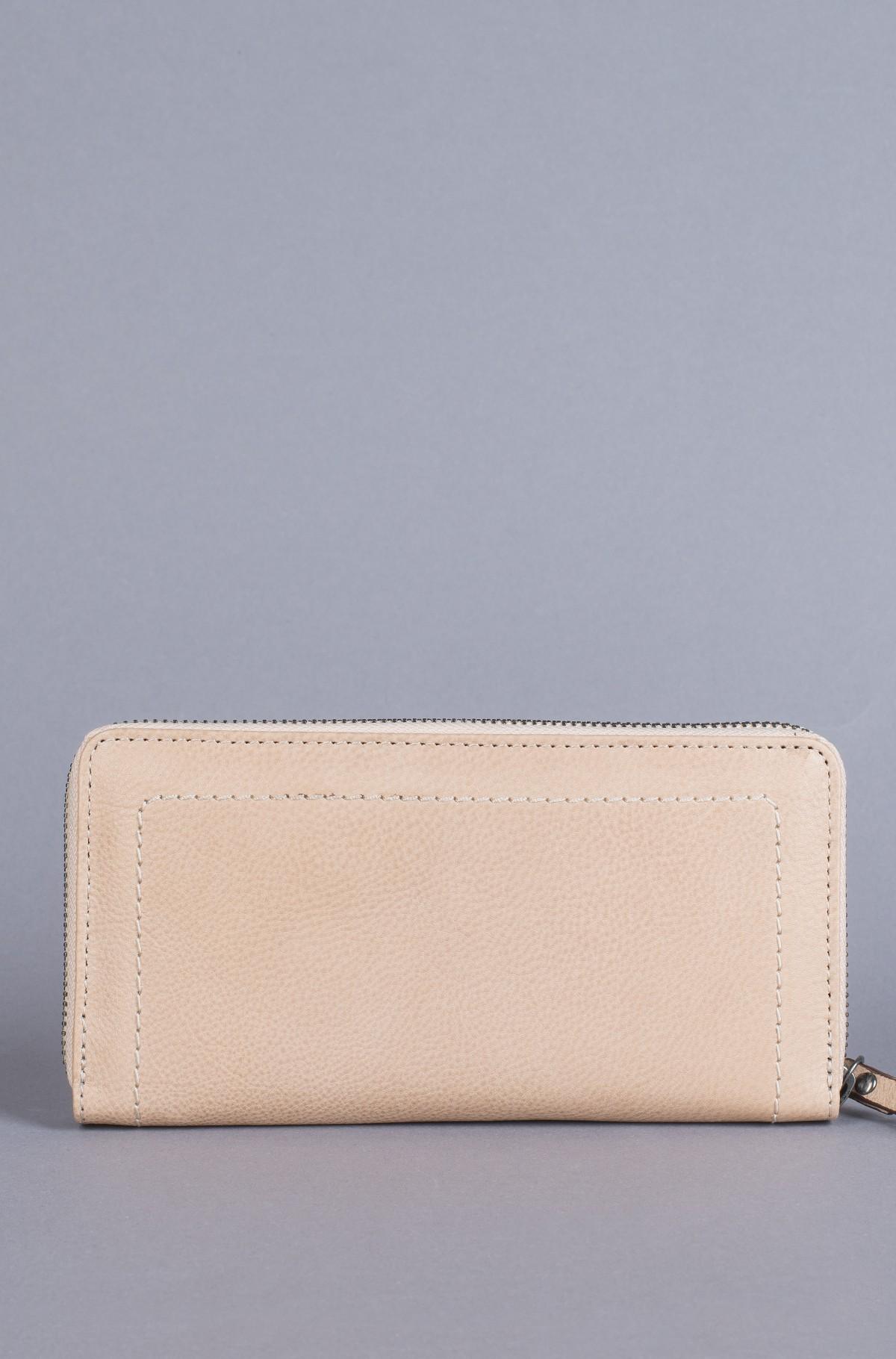 Wallet 298/704-full-3