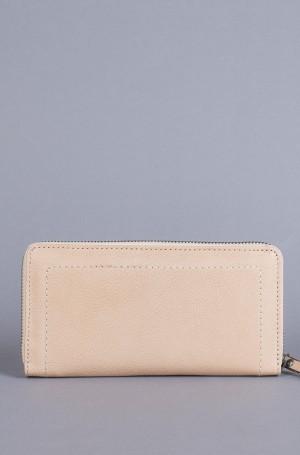 Wallet 298/704-3