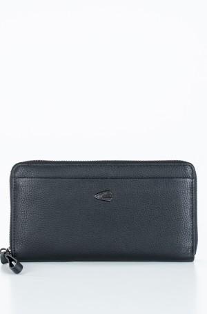 Wallet 299/706-1