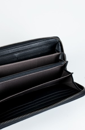 Wallet 299/706-2